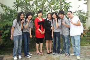 group IBC JY student.JPG