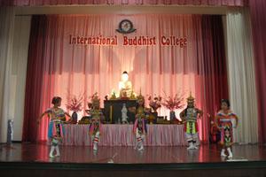Hall dancing 1.JPG