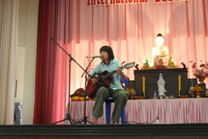 Hall singing.JPG