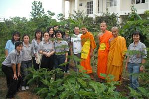 vegetable garden all.JPG