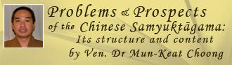 Dr Chong Mun Keats.jpg