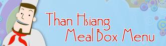 meal_boxse.jpg