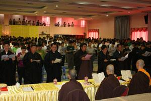 Qing-Ming5.jpg
