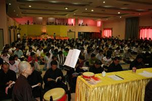 Qing-Ming4.jpg