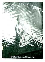 Santana Book.jpg