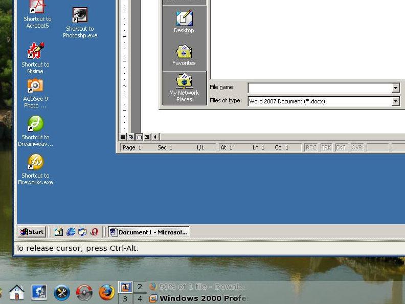 офис 2007 скачать бесплатно для Windows 8 - фото 11