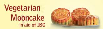 mooncakes.jpg