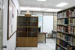 Library 101 b.jpg